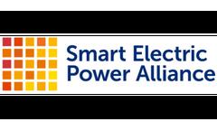 Energy Week Adds New EV Integration Show