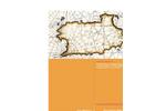 Sardinia Symposium 2015 Brochure