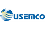 Universal Sanitary Equipment Manufacturing Company (USEMCO)