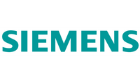 Siemens - Automation & Drives