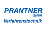 Prantner GmbH Process Engineering