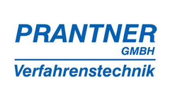 Prantner - Ion Exchange Systems