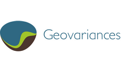 Geovariances has been actively involved in EPRI geostatistics guide