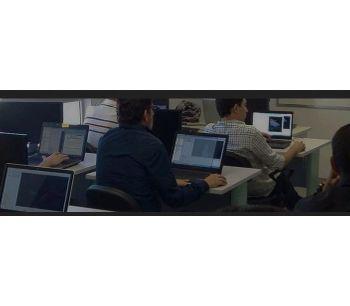 Geovariances - Training
