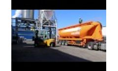 Jacobi - The Carbon Revolution - (EU Version) Video