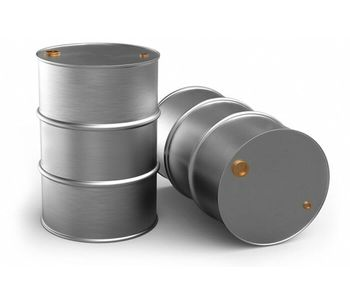 Activated carbons solutions for oil and gas industry - Oil, Gas & Refineries
