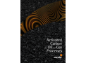 Activated Carbon for Oil and Gas Processes Applications - Brochure