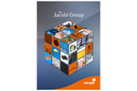 Jacobi Carbons Corporate - Brochure