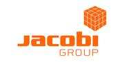 Jacobi Group