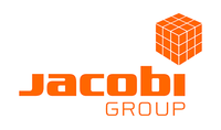 Jacobi Group