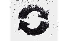 Carbon Reactivation Services