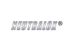 Neutralox - Air Ventilation UV Disinfection Systems