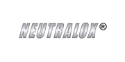 Corona Discharge Odor Control Units
