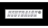 Neutralox Umwelttechnik GmbH