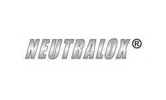 Neutralox - Corona Discharge Odor Control Units