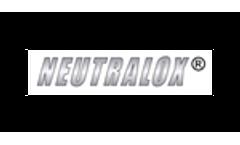 Neutralox - Additive Air Technology
