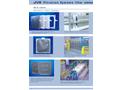 JVK - Filtration system & Filter Element - Brochure