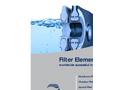 JVK - Membrane Chamber Plates Brochure