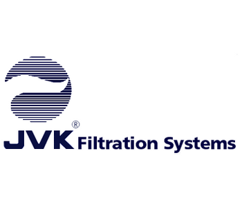 Industrial filtration solutions for biotechnology sector - Monitoring and Testing - Laboratory Equipment