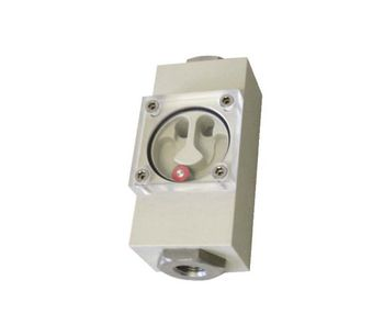 Squeeze Indicator for Membrane Chamber Plates-1