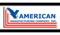 American Manufacturing Company, Inc.
