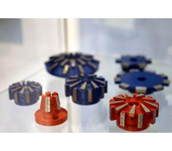 KA-TE - High-quality Milling Tools