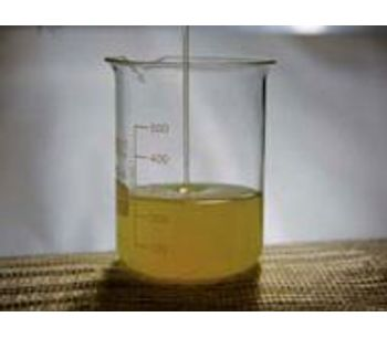KA-TE - High-quality Epoxy Resins