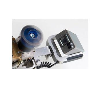 KA-TE - Mini Tilting Inspection Camera