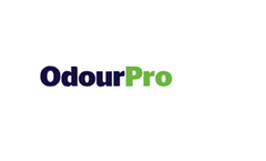 Odour Monitoring and Telemetry Service