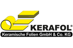 Kerafol Keramische Folien GmbH & Co. KG