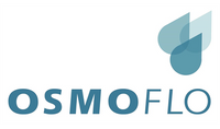 Osmoflo Pty Ltd.