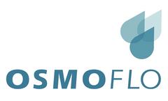 Osmoflo - Brine Squeezer Technology