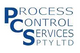 Process Control Services Pty Ltd