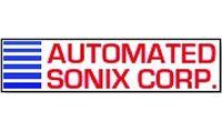 Automated Sonix Corporation