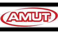 AMUT SpA