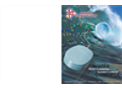 Engineered Control Solutions (ECS) Brochure