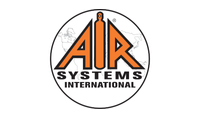 Air Systems International, Inc.