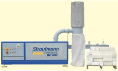 Air filtration and gas purification solutions for municipal