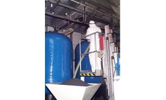 Bore hole Water Treatment Services