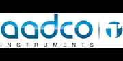 Aadco Instruments, Inc.