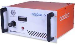 Aadco - Model 737-13- (50 LPM) - Zero Air Generator