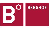 Berghof Membranes Technology (BMT)