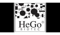 HeGo Biotech GmbH