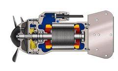 Faggiolati - Submersible Mixers