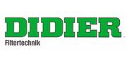 Didier Filtertechnik GmbH
