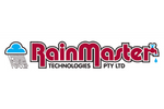 Rainmaster Technologies Pty Ltd