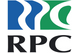 RPC Technologies Pty Ltd