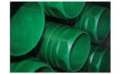 Permaglass - Fiberglass Reinforced Plastic