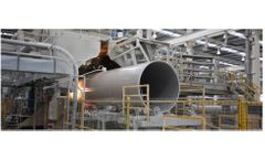 RPC - Piping Systems