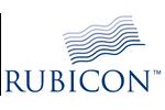 Rubicon Systems Australia Pty Ltd